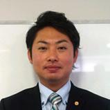 冨田 勇二 講師