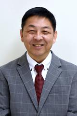 濱本 眞人 講師